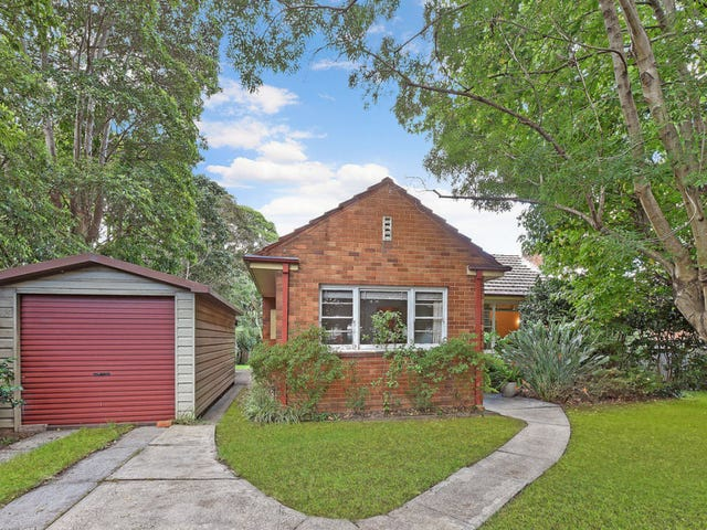 239 Pennant Hills Road, Thornleigh, NSW 2120