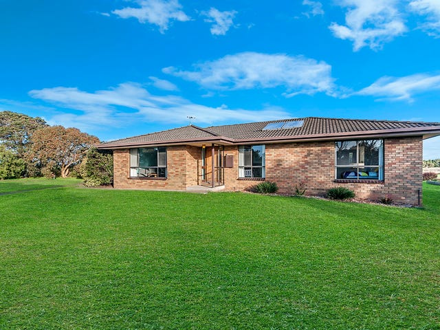 320 Hickeys Road, Nullawarre, Vic 3268