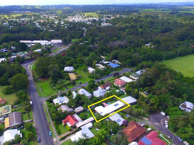 10 Banksia Place, Mullumbimby, NSW 2482