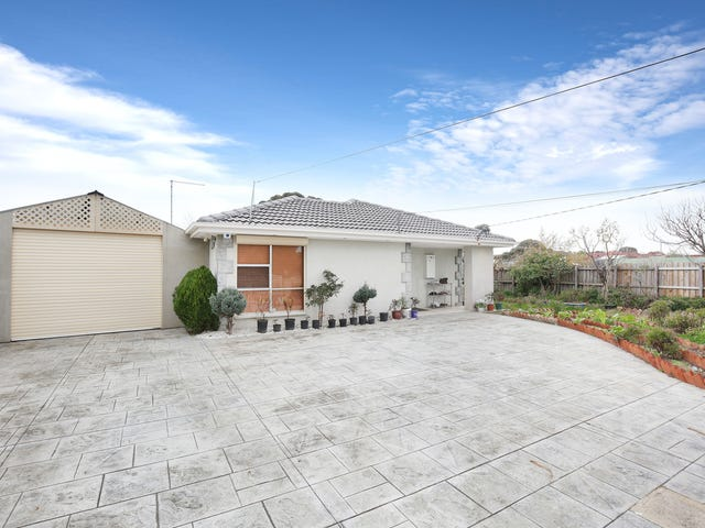 17 Canadian Court, Meadow Heights, Vic 3048
