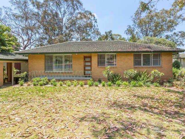 23 Gregory Terrace, Lapstone, NSW 2773