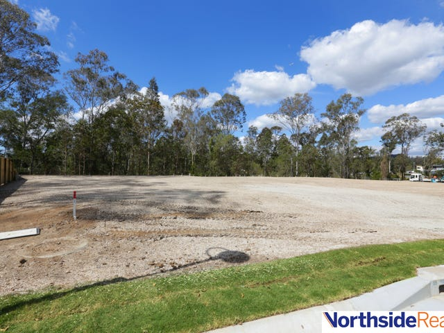 Lot  48 Stay Street, Ferny Grove, Qld 4055