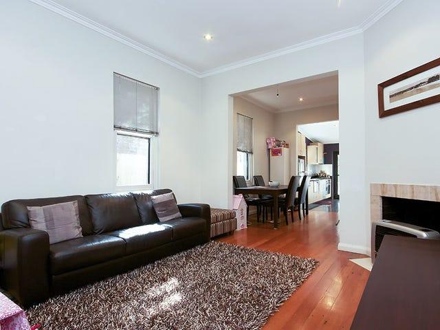 111 Wigram Road, Glebe, NSW 2037