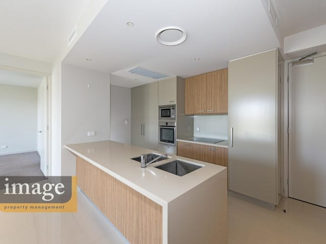 5/130 Gray Rd, West End, Qld 4101
