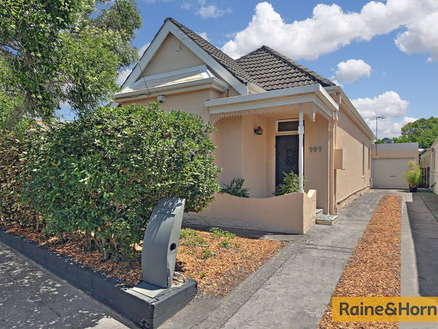 199 Forest Road, Arncliffe, NSW 2205