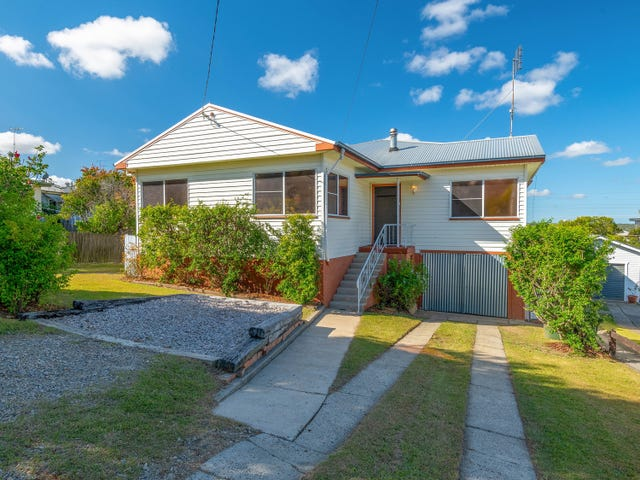 1 Haigh Street, South Grafton, NSW 2460