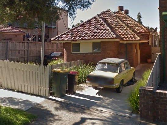 2A Badminton Road, Croydon, NSW 2132