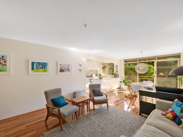 132 Oberon Street, Coogee, NSW 2034