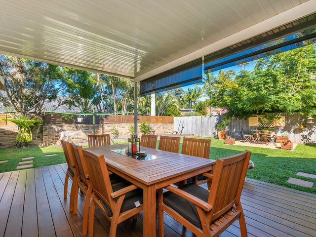 17 Teak Circuit, Byron Bay, NSW 2481