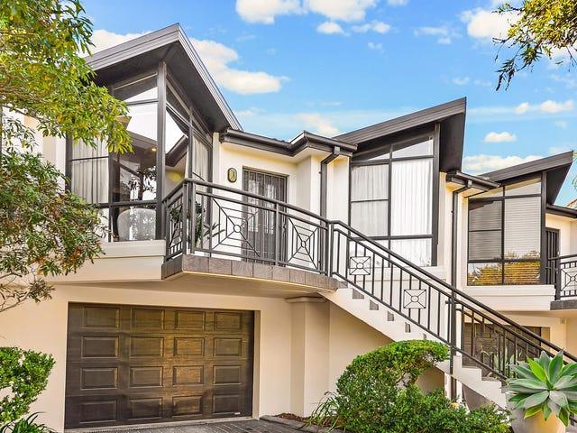 5/190 Princes Street, Putney, NSW 2112