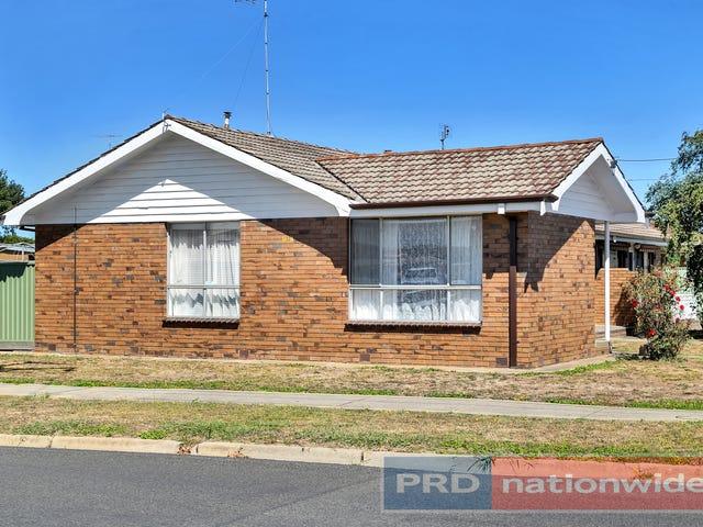 1/1005 Grevillea Road, Wendouree, Vic 3355