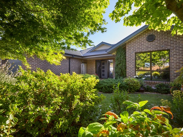38 Windhaven Drive, Warragul, Vic 3820