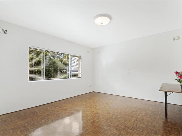 2/8 Morrice Street, Lane Cove, NSW 2066