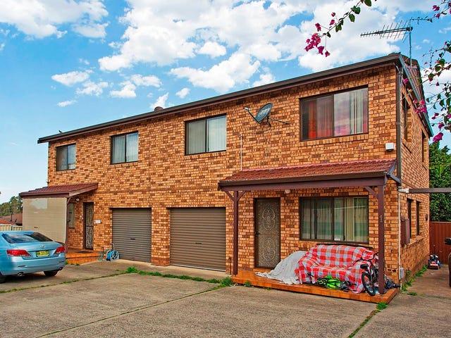 2B (1&2) Phillip Street, Roselands, NSW 2196