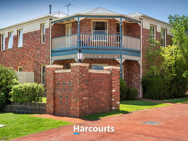 1/8-13 Adelaide Close, Berwick, Vic 3806
