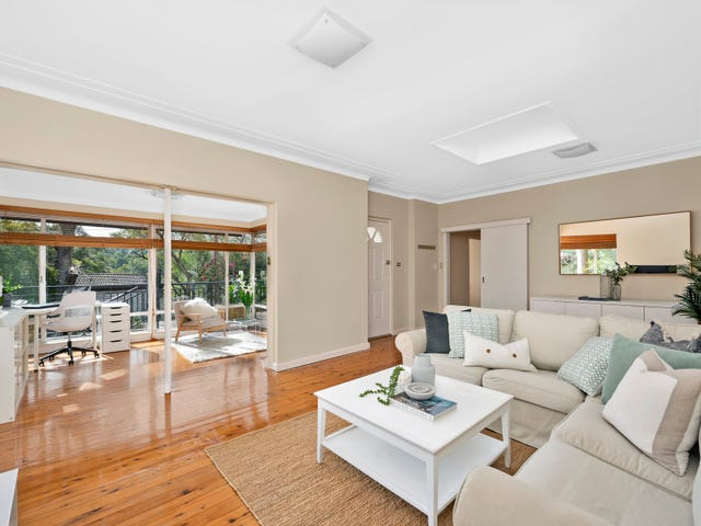 16 Colwell Crescent, Chatswood, NSW 2067