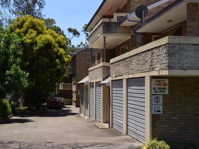 10/181 Derby Street, Penrith, NSW 2750