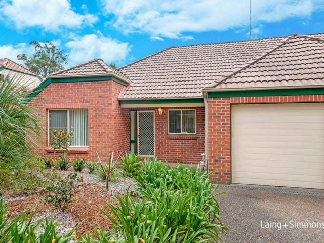 3/92-94 Boundary Road, Pennant Hills, NSW 2120