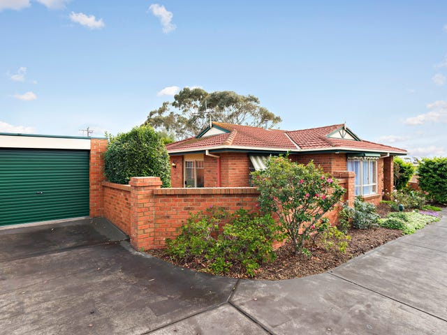 1/4 Clarkestown Avenue, Mount Eliza, Vic 3930