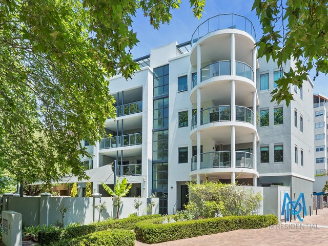 5/85 Mill Point Road, South Perth, WA 6151