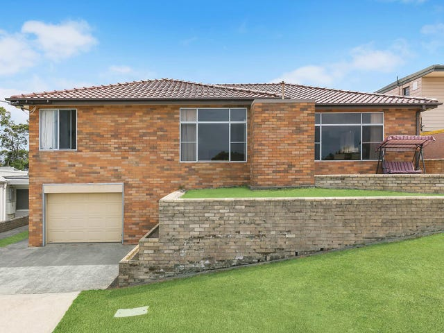 122 Scenic Drive, Merewether, NSW 2291