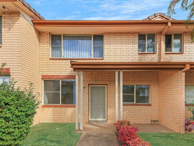 131/129B Park Road, Rydalmere, NSW 2116