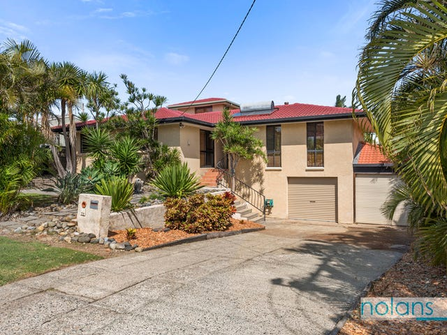 16 Canomie Street, Sapphire Beach, NSW 2450
