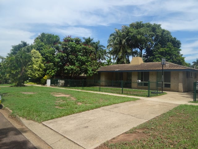 145 Old McMillans Road, Millner, NT 0810