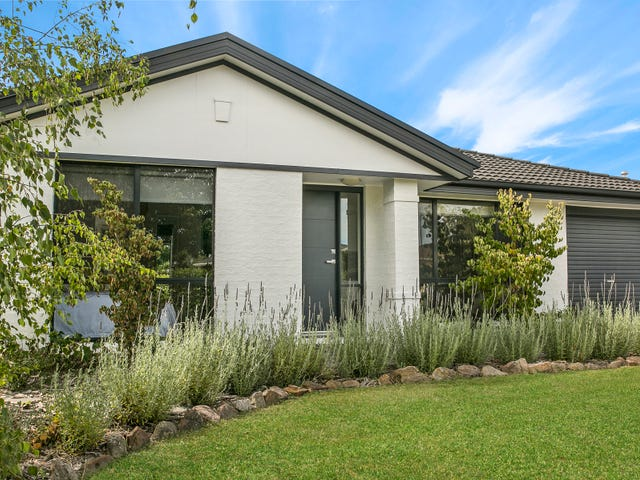 8 Inverness Place, Bowral, NSW 2576