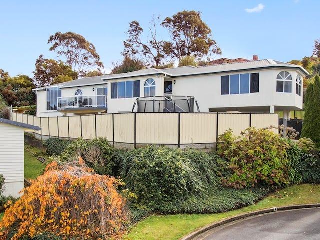 6 Margaret Place, Ulverstone, Tas 7315