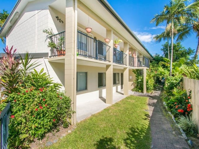 10/98 Pease St, Manoora, Qld 4870