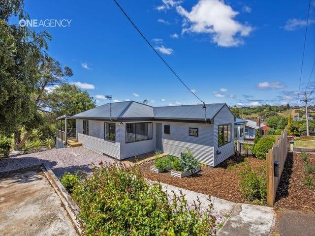 237 Mount Street, Upper Burnie, Tas 7320