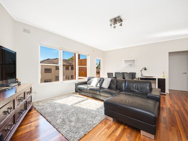 14/21-23 Croydon Street, Cronulla, NSW 2230