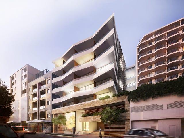 202/180 - 188 Maroubra Road, Maroubra, NSW 2035