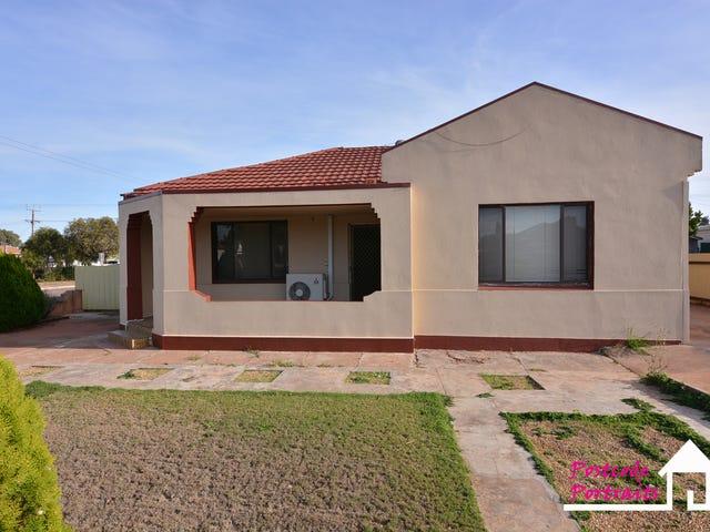 85 Ward Street, Whyalla, SA 5600