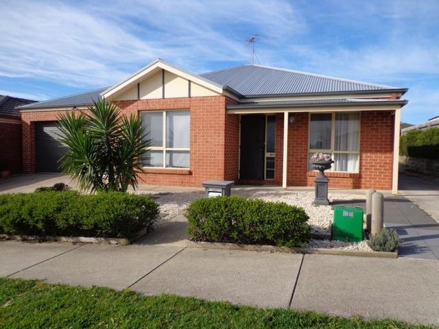 1/89 Rossack Drive, Grovedale, Vic 3216
