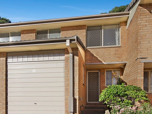 83/173a Reservior Road, Blacktown, NSW 2148