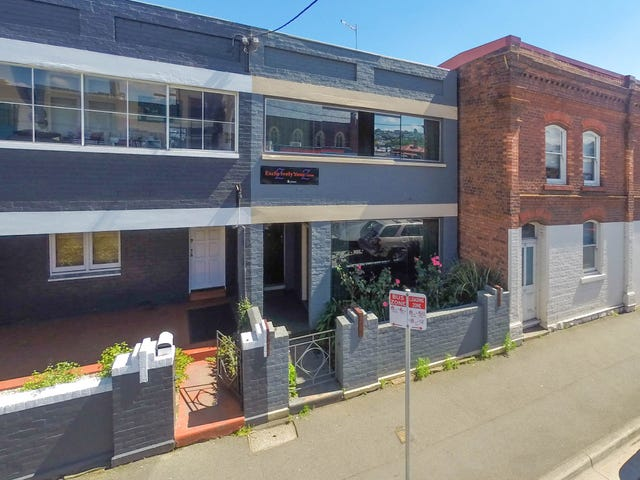 194 Brisbane Street, Launceston, Tas 7250