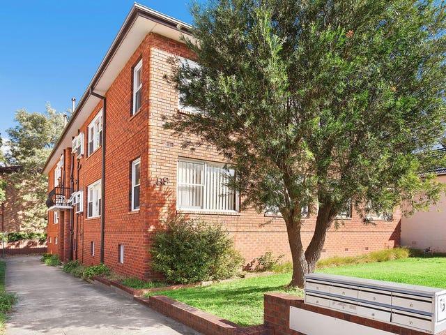 5/89 Bay Street, Rockdale, NSW 2216