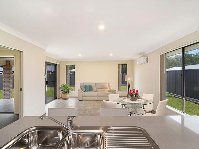 24 Apple Street, Fern Bay, NSW 2295