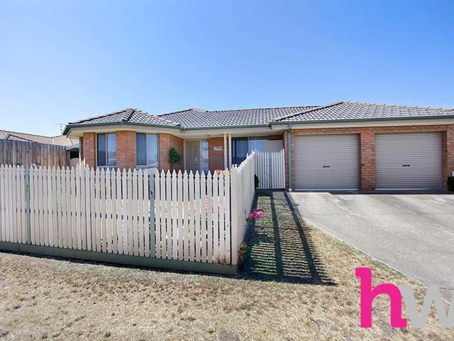 32 Hansen Drive, Grovedale, Vic 3216