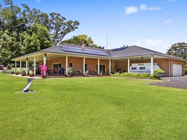 69 Sarah Rd, Matcham, NSW 2250