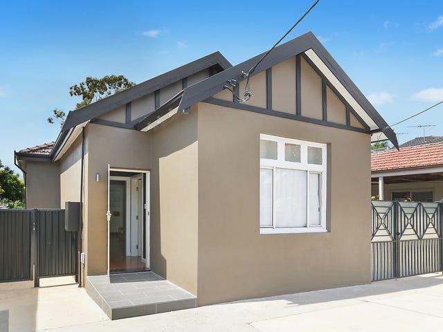 18 Dennis Street, Lakemba, NSW 2195