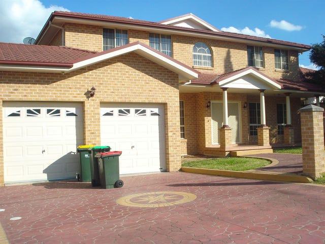 44 Pine Road, Casula, NSW 2170