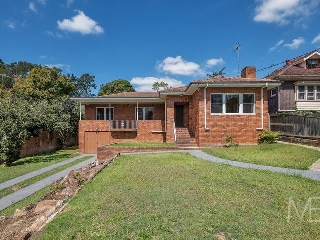 7 Greengate Road, Killara, NSW 2071