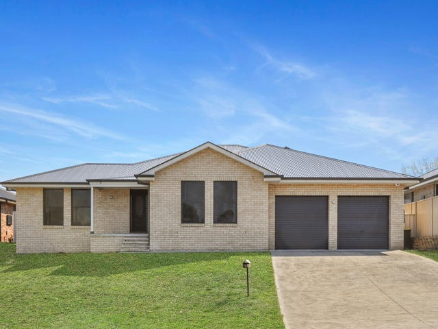 11 Jarrah Court, Kelso, NSW 2795