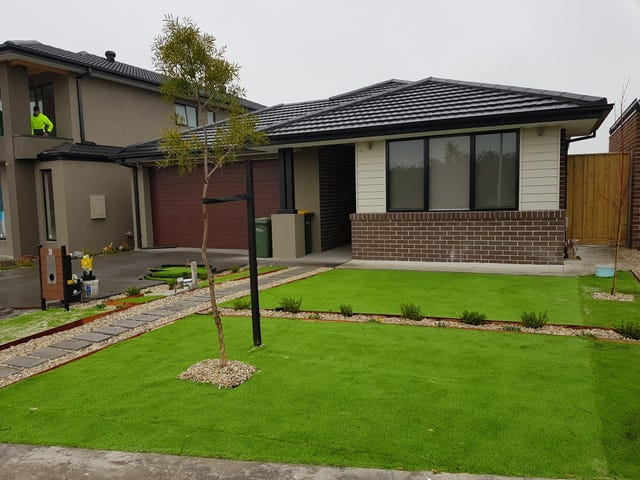 5 Hollyford Court, Lalor, Vic 3075