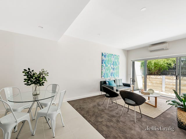 4/2 Cyril Street, Box Hill South, Vic 3128