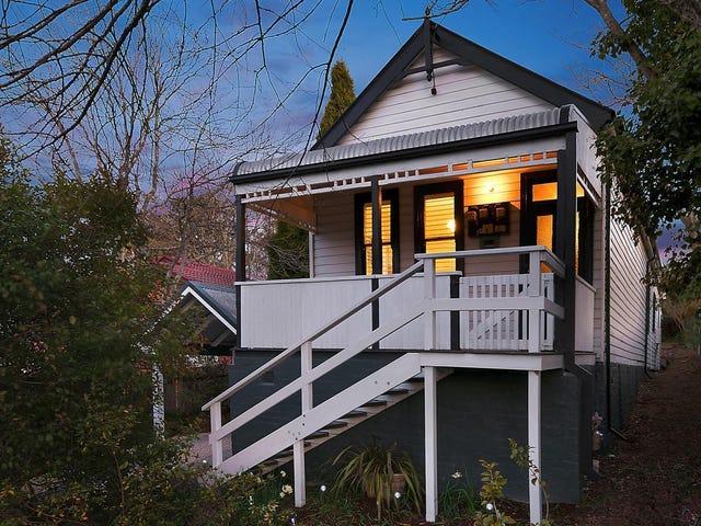 71 Lovel Street, Katoomba, NSW 2780