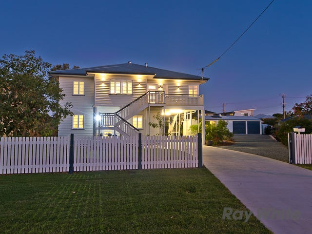 7 Tyler Street, Northgate, Qld 4013